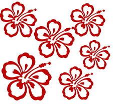 Blumen.Spiegelsticker,Fliesenaufkleber,Wandtattoo,Badezimmer,Fensterbilder