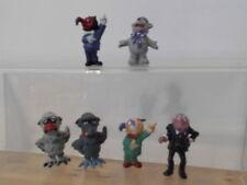Muppets Show Jim Henson Figur Polen Auswahl auswählen