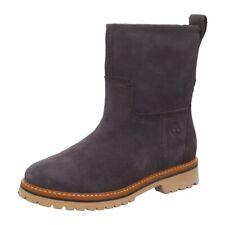 NEU Timberland Damen Stiefeletten Chamonix Valley Winter Boot Damen Stiefel