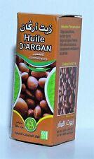 Huile d'Argan, Argan Oil  60ML