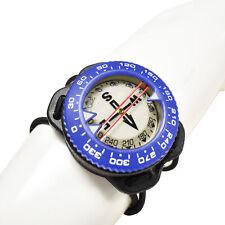 Scuba Choice Diving Deluxe Aluminum Frame Bungee Mount Compass