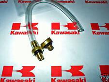 Carb Float Level Tool Z1, KZ900, KZ1000 ,KZ,GS