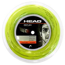 Head Reflex 110M Squash String Reel