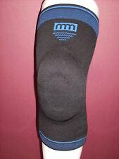 Kniebandage Genu KS Energy orthopädische medizinische Kniestütze  NEU und OVP