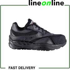 Chaussure de sécurité basse Cofra Amortize S3