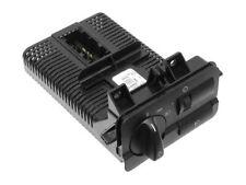 Headlight Switch For 323Ci 323i 325Ci 325i 325xi 328Ci 328i 330Ci 330i GN84Y6