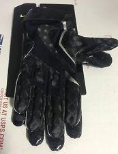 NIKE VAPOR JET 4 Men's Football Gloves Model GF0572-011