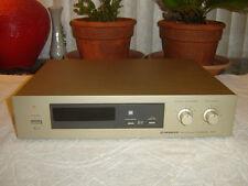 Pioneer RG-9, RG Dynamic Processor, Vintage Unit