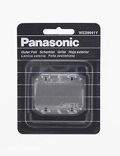 Panasonic WES 9941y foglio da taglio es-sa40, es3042, 3001,366,365,876,843,815 NUOVO