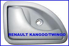 POIGNEE DE PORTE AV GAUCHE RENAULT KANGOO TWINGO