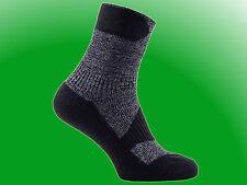 Walking Thin Ankle Sock  - Seal Skinz wasserdichte / wasserfeste Socken