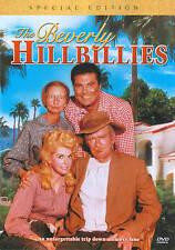 Best of Beverly Hillbillies (DVD, 2011, 3-Disc Set)