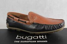 Bugatti Mocasines, zapato bajo, ZAPATILLAS DEPORTIVAS AZUL /