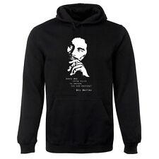 New Bob Marley Hoodie Size S- 5XL +7XL