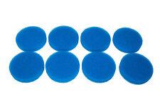 Generic Foam Media Filter Pads Fit Eheim Ecco Pro 130/200/300 2232/2234/2236