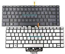 **NEW** HP Pavilion X360-M3-U003DX Series Keyboard Ribbon Connector F2