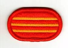 319th FIELD ARTILLERY BRIGADE 3rd BN PARA OVAL:KY10-1
