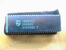 IC BAUSTEIN TDA8362                               12155