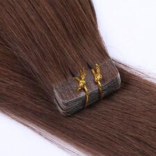 """Bande Remy Humain Extensions De Cheveux 20"""""""