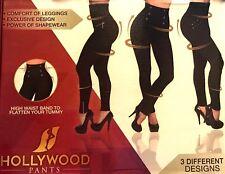 Hollywood Pants Bodyformer - 3er Set oder einzeln - Modell frei wählbar - B-Ware