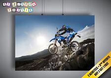 Poster MOTO CROSS EXTREM SPORT