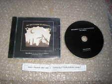 CD Indie Neva Dinova - You May Already Be Dreaming (14 Song) Promo SADDLE CREEK