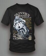 Llave de montaje Olivers oficial del norte T Shirt