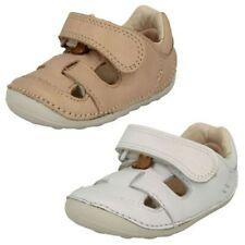 CLARKS Filles chaussures décontractées - Petits Prairie