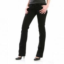 LTB Jeans women-valerie-Black