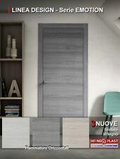 Porte in legno | Acquisti Online su eBay