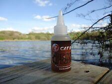 Peanut Bait Flavourings. Carp Bait Flavours. Pop Up Glug. Carp Flavouring