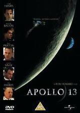 Apollo 13 (DVD, 2006)  G/EX