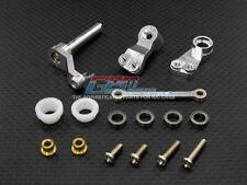 guidant cc048 GPM pour TAMIYA XC / CC-01 CC01 chassis alu tning