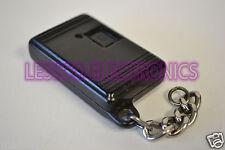 + Free Program 1 Button H5Lal777A Keyless Entry Remote Alarm Transmitter