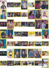 Panini - Soy Luna - Sticker 50-98 aussuchen