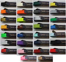 Cinta de manillar Deda Elementi en varios colores