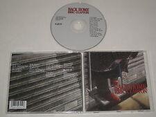 ERIC CLAPTON/RÉTRO HOME(REPRISE 9362-49395-2) CD ALBUM