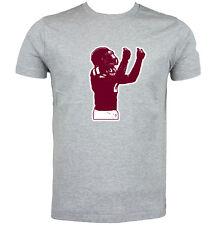 "Johnny Manziel Texas A & M Cleveland Browns ""Money"" T-shirt S-XXXXXL"