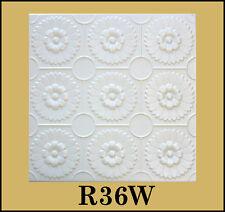 Faux Ceiling Tiles Easy Installation R36W SUPER SALE