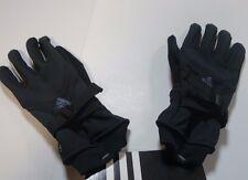 adidas X-Series ClimaWarm Gloves E81783 Running Sport-Handschuhe
