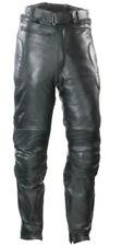 Spada ROUTE STREET MOTO Pantalons imperméables Pantalon noir - PROMO