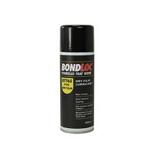 Bondloc B7765 PTFE película seca 400 Ml