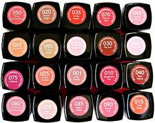 Revlon ColorBurst Lipstick - Choose Shade! ( lot of 2)