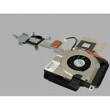 Ventola + Dissipatore per HP Pavilion DV6000 DV6500 DV6700 449960-001 fan AMD