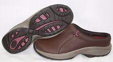 NEW Womens MERRELL Jovilee Slide J164936C Slip On Brown Clog Sneakers Shoes