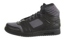 407680-004 Nike Air Jordan L'Style II Dark Grey/Ink Black Size 10-11.5 NIB