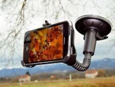 KFZ-HALTERUNG Schwanenhals & Saugfuß iPhone 2G/3G/3Gs