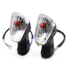 Rear Turn Signal Light Indicator Lamp For KAWASAKI ZX-6R ZX-636 NINJA Z750 Z1000