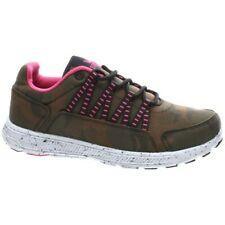 Supra Owen Camo/Magenta Womens Shoe. Supra Shoes Supra Trainers £30 OFF RRP