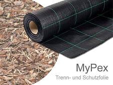 Trenn- und Schutzfolie MyPex PPX 100 g/m² Rolle verschiedene Breiten x 100m